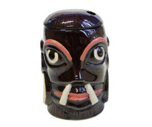 Tiki Indian pohár 690ml