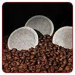 Kávé POD