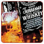 Tennessee whiskeyk