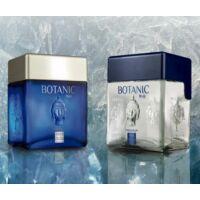 Botanic Premium Gin 0,7L 40%