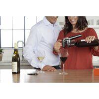 Coravin Model Two bor nyitó és záró rendszer