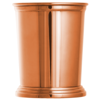 julep_cup