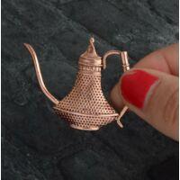 barista pin kettle