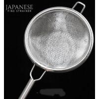 acél japán finomszűrő