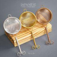 japán finomszűrő