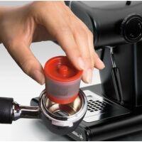 illy kapszulás kávéfőző