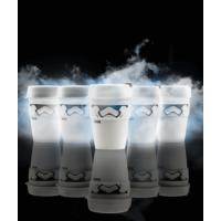 KeepCup original to go pohár Storm Trooper 360 ml