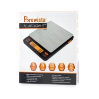 Brewista Smart Scale V2