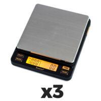 Waga Brewista Smart Scale V2 - 3 hónapos promóció