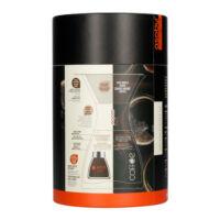 Asobu Filterkávé készítő Fekete 900 ml
