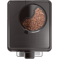 Melitta Caffeo Passione OT Ezüst Automata Kávégép