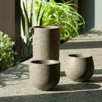 Loveramics150 ml-es Granit cupping cup