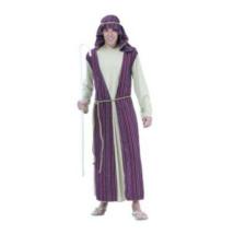 Pásztor jelmez felnőtteknek 182 cm