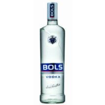 Bols Vodka 0,7L 37,5%