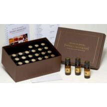 Aroma Academy Skót Whisky illatminta 24db-os