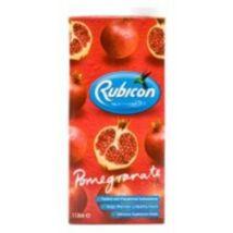 Rubicon Gránátalma Juice 0,28L