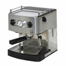 Briel ES161A Espresso kávéfőzőgép