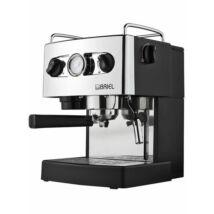 Briel ES71A Espresso kávéfőzőgép