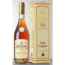 Andre Renard XO Fine Cognac 0,7L 40%