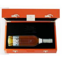 A. de Fussigny Vintage Cognac 1970 fa dd.0,7L 43%