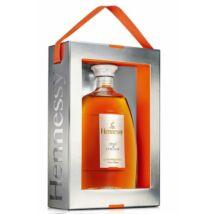 Hennessy Fine de Cognac exkluzív pdd. 0,7L 40%