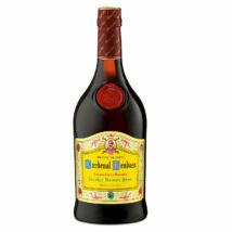 Cardenal Mendoza Brandy 0,7L 40%