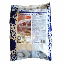 Fabbri csokoládé frappé 750g