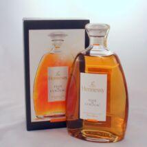 Hennessy Fine de Cognac pdd. 0,7L 40%