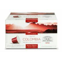 Caffé Colombia Medellin Supremo 10x5,2g