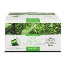 "Caffé El Salvador ""SHG"" Strictly High Grown 10x5,2g"