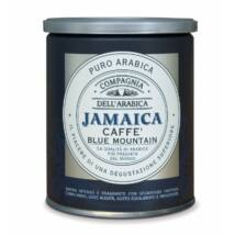 Caffé Blue Mountain őrölt kávé, 250g
