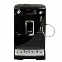 Nivona 646 CafeRomantica automata kávéfőző gép