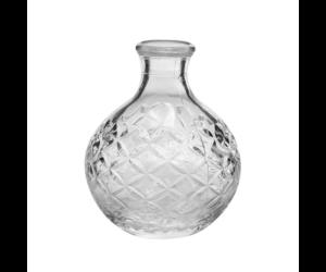Bitter csepegtető üveg 200ml
