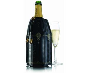 Vacu Vin Classic pezsgőhűtő borhűtő mandzsetta