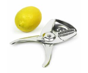 Ollós citrusprés