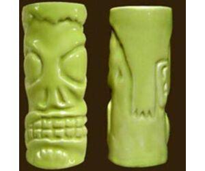 Tiki Zombie kerámia pohár 390ml