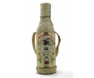 Ron Millonario Solera 15 Especial rum 0,7L 40%