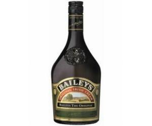Baileys ír krémlikőr 0,7L 17%