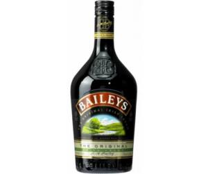 Baileys ír krémlikőr 1L 17%