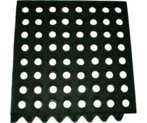 Egymásba kapcsolható bárszőnyeg 91,5x91,5cm
