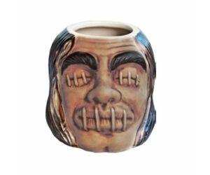Tiki pohár Shrinkhead 505ml