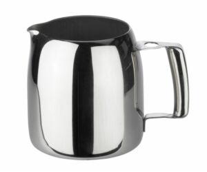 Concept Art New Design tejkiöntő - tejhabosító 0,6L