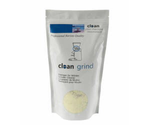 Clean őrlőtisztító granulátum 500g