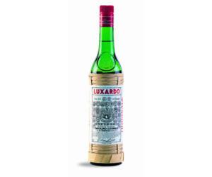 Luxardo Maraschino Originale likőr 0,7L 32%