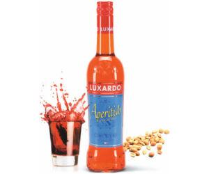 Luxardo Aperitivo likőr 0,7L 11%