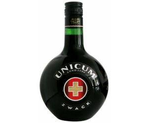 Zwack Unicum 1L 40%