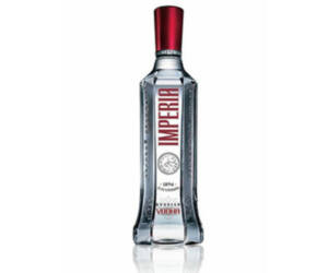 Russian Standard Imperia Vodka 0,7L 40%