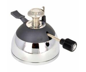Rekrow szifonos kávékészítőhöz gázmelegítő
