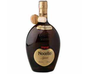 Toschi Nocello diólikőr 0,7L 24%