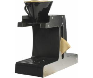 COFFEEASY Dripstation fekete